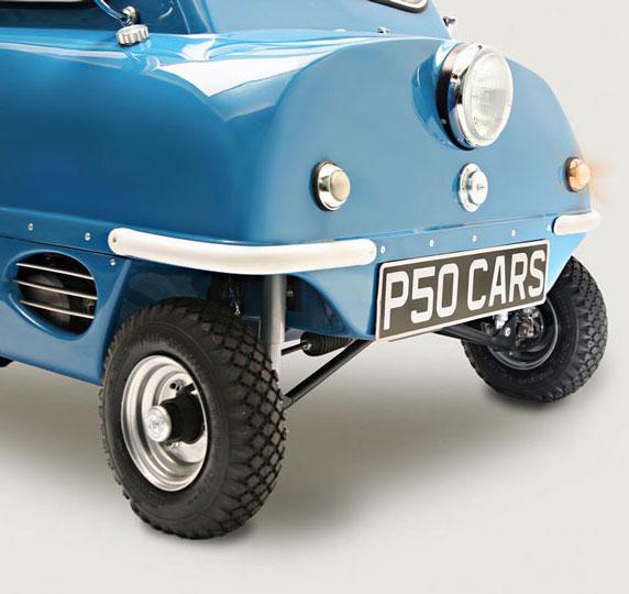 New-P50-Original-Front-Lights-close-up-p50cars.com