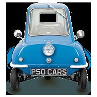 Car : £8,499