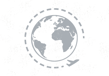 P50_WorldWide02lg01