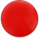 ColourP50_DragonRed_128x128